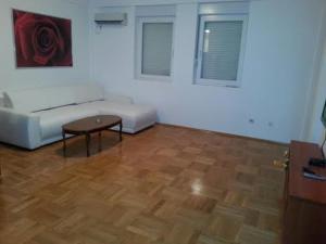 Bulatovic Five Stars Apartment, Apartmány  Bar - big - 20