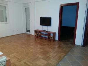 Bulatovic Five Stars Apartment, Apartmány  Bar - big - 1