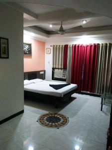 Kolkar Hotel
