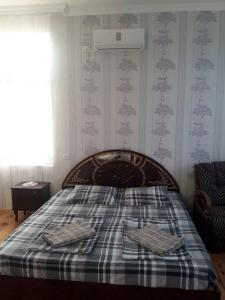 Guest House Danelia, Penziony  Martvili - big - 4