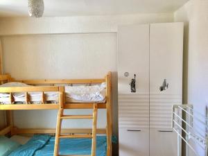 Happy Guesthouse, Apartmány  Ulaanbaatar - big - 7