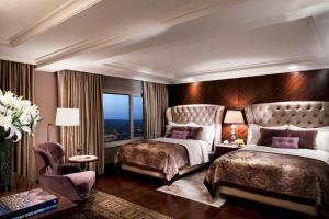 Taj Palace, New Delhi, Отели  Нью-Дели - big - 10
