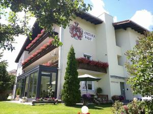 Residence Ortlerhof - AbcAlberghi.com