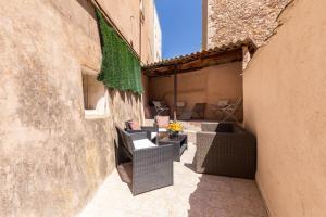 Florella Clemenceau Apartment, Ferienwohnungen  Cannes - big - 44