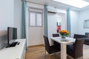 Florella Clemenceau Apartment, Ferienwohnungen  Cannes - big - 32