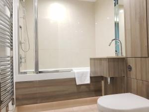 Ville City Stay, Appartamenti  Londra - big - 32