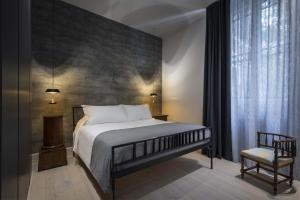 Mysuiteshome Apartments, Apartmanok  Bologna - big - 34