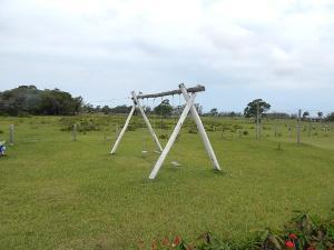Fazenda Pousada da Lagoa, Vendégházak  Arroio do Sal - big - 45