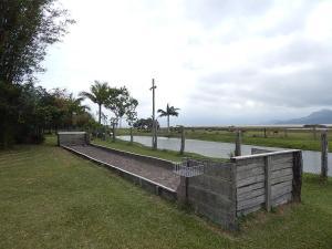 Fazenda Pousada da Lagoa, Vendégházak  Arroio do Sal - big - 47