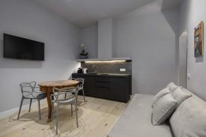 Mysuiteshome Apartments, Apartmanok  Bologna - big - 8
