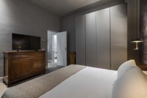 Mysuiteshome Apartments, Apartmanok  Bologna - big - 3