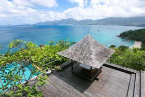 Four Seasons Resort Seychelles (2 of 74)