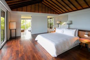 Four Seasons Resort Seychelles (25 of 74)