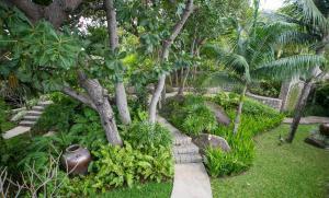 Four Seasons Resort Seychelles (3 of 74)