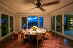 Four Seasons Resort Seychelles (4 of 74)