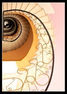 Hostal Carel, Vendégházak  El Médano - big - 26