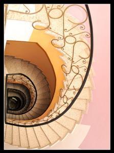 Hostal Carel, Vendégházak  El Médano - big - 25