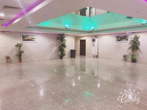 Sharm Inn Hotel Apartments, Apartmánové hotely  Yanbu - big - 11