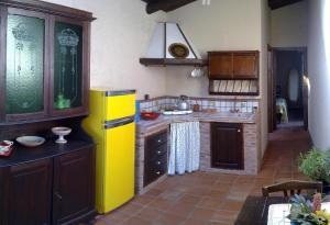 Porzione di Villa vista mare - AbcAlberghi.com