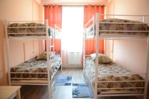 Viking Hostel - Veshki