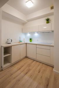 Apartamenty Debina, Ferienwohnungen  Swinemünde - big - 42
