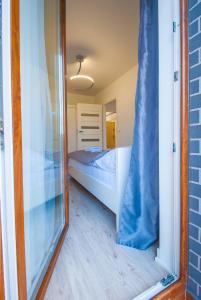 Apartamenty Debina, Ferienwohnungen  Swinemünde - big - 48