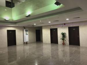 Sharm Inn Hotel Apartments, Apartmánové hotely  Yanbu - big - 24