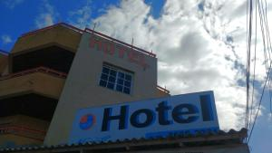 Hotel Napoli