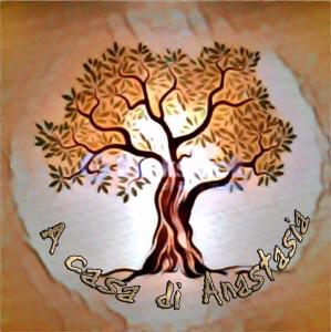 A casa di Anastasia - AbcAlberghi.com