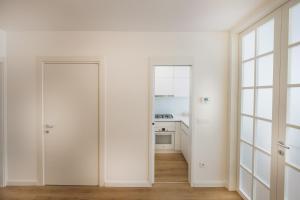 MaraT Apartment, Апартаменты  Загреб - big - 4