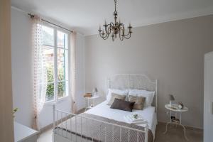 DUSSAIGA - Casa Di Giacinta - AbcAlberghi.com