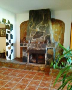 Apartamentos Villa María, Apartmány  Los Llanos de Aridane - big - 24