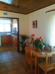 Apartamentos Villa María, Apartmány  Los Llanos de Aridane - big - 16