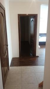 Apartments on Agrba 20, Apartmanok  Picunda - big - 8