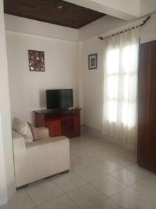 Villa Thakhek, Guest houses  Thakhek - big - 17