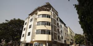 Hotel Suyash Deluxe, Отели  Пуне - big - 1