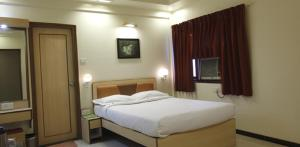 Hotel Suyash Deluxe, Hotels  Pune - big - 21