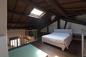 Casa vacanza Angelo - AbcAlberghi.com