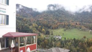 La valle del drago - AbcAlberghi.com