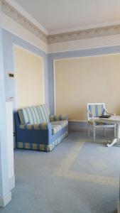 Hotel Sollievo, Szállodák  Montegrotto Terme - big - 9