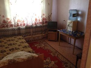 Отель Надежда Т, Ачинск