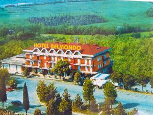 Hotel Belmondo - AbcAlberghi.com