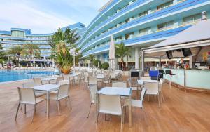 Mediterranean Palace Hotel (18 of 25)