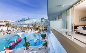 Mediterranean Palace Hotel (5 of 26)