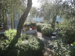 Casa Liguria - AbcAlberghi.com