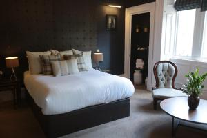 The Belhaven Hotel (40 of 59)