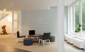 Hotel Christophorus, Hotels  Berlin - big - 20