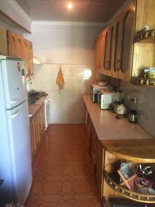 Guest House Nika, Гостевые дома  Гори - big - 29