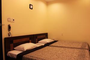Kim Lan Hotel, Hotels  Can Tho - big - 12