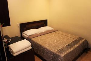 Kim Lan Hotel, Hotels  Can Tho - big - 7
